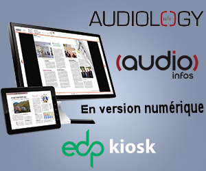 http://edp-audio.fr/index.php?option=com_content&view=article&id=3940&Itemid=292